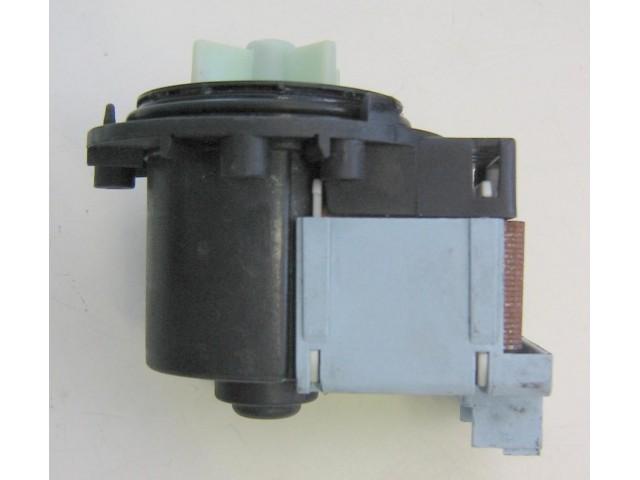 Pompa lavatrice cod 124598880