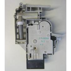 Bloccaporta lavatrice Ariston AQUALTIS AQXXL109 cod 2049200