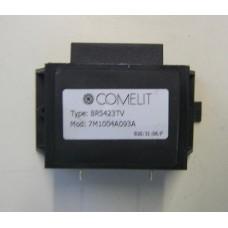 Condensatore lavatrice Ariston AQUALTIS AQXXL109 cod BR5423TV