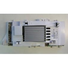 Scheda main lavatrice Ariston AQXXL cod 215009257.02