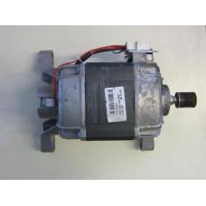 Motore lavatrice Ariston AQUALTIS AQXXL109 cod CIM 2/55 - 132/AD6
