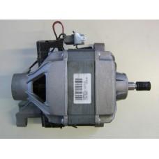 Motore lavatrice Candy CM2 106-01 cod MCA 38/64 - 148/CY15