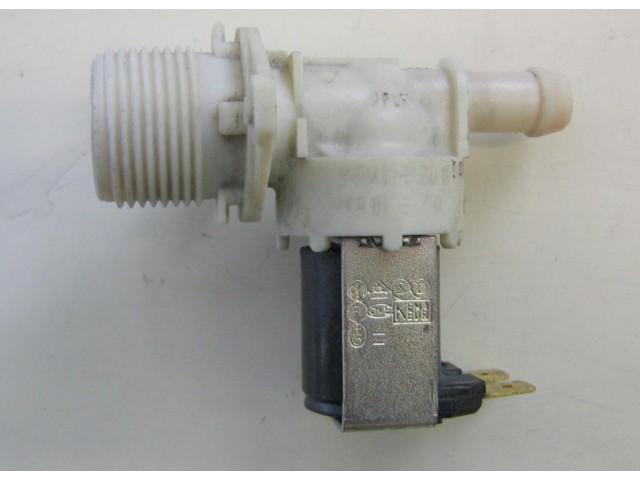 Elettrovalvola lavatrice Ocean WSP266A cod 153329190
