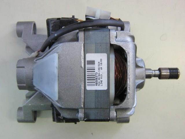 Motore lavatrice Ocean WSP266A cod MCA 30/64 - 148/SG4