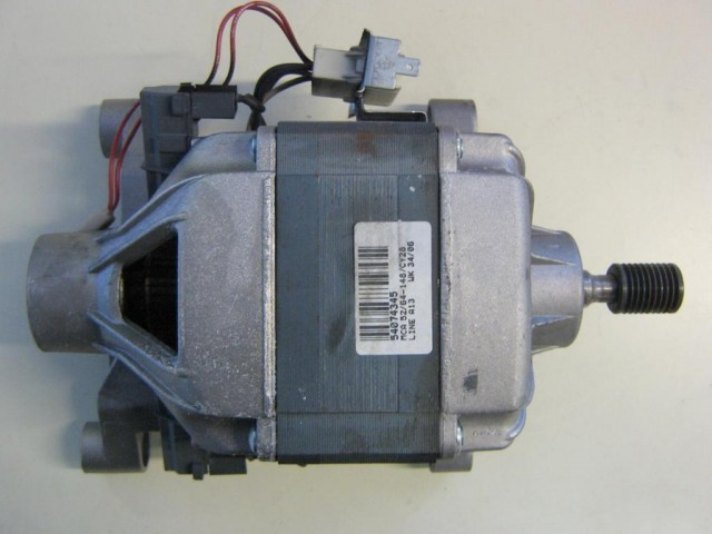 Motore lavatrice Hoover VHD710 cod MCA 52/64 - 148/CY27