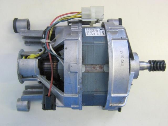 Motore lavatrice Sangiorgio SGF065 cod L33A024I3