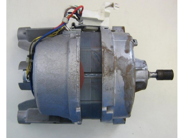 Motore lavatrice Rex RQ99E
