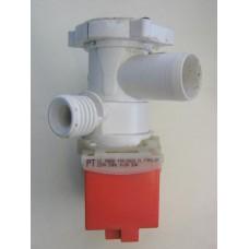 Pompa lavatrice WegaWhite WW400 cod 1AEBS 018/0030CL