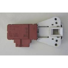 Bloccaporta lavatrice Wega White WW400 cod METALFLEX ZV-446