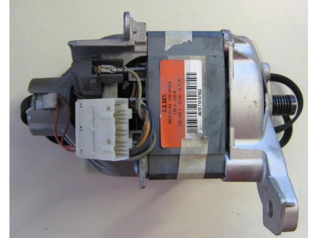 Motore lavatrice Ignis LOE86 cod MCA 52/64 - 148/WHE9