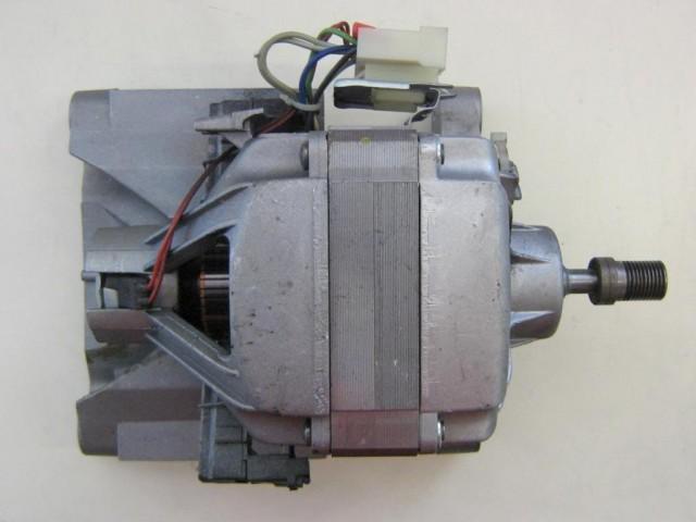 Motore lavatrice Zoppas PL643C cod MCA 30/64 - 148/ZN