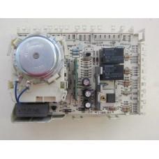 Timer lavatrice Whirlpool AWM5064/A cod 461974482121