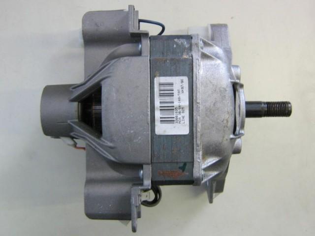 Motore lavatrice Whirlpool AWM 506 cod MCA 30/64 - 148/TAT
