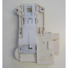 Bloccaporta lavatrice Rex Electrolux RWW16681W cod 124967513