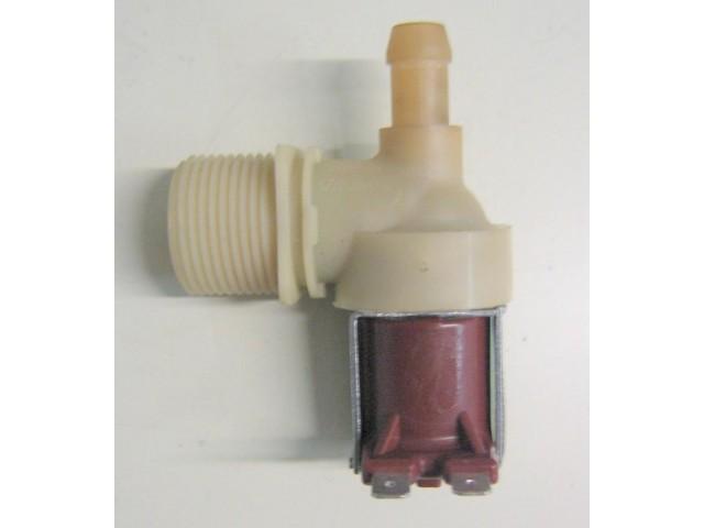 Elettrovalvola lavatrice Haier HBF600T cod 060331A
