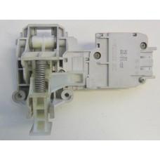 Bloccaporta lavatrice Siemens SIWAMAT 8060 cod 248 3063205AB8