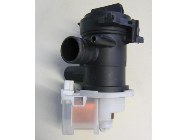 Pompa lavatrice Bosch WAQ 24428IT/12 cod 9000467436