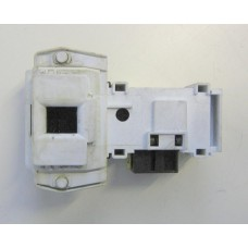 Bloccaporta lavatrice Siemens WS08X460IT cod DM053