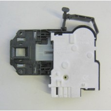 Bloccaporta lavatrice Ariston ARXL88 cod 160022002.01
