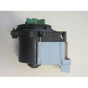 Pompa lavatrice Aeg LAVAMAT W 833-W cod 146057300 / 146057302