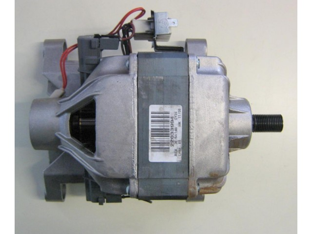Motore lavatrice Hoover VHDS 610 Z-30 cod MCA 38/64 - 148/CY24