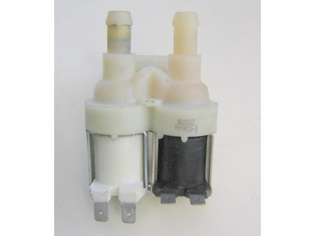 Elettrovalvola lavatrice Hoover HNWL 6106-32
