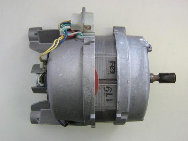 Motore lavatrice Hoover HNWL 6106-32
