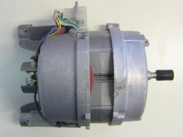Motore lavatrice Candy CBD80P