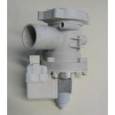 Pompa lavatrice Sangiorgio SGFT1000 cod 32007280