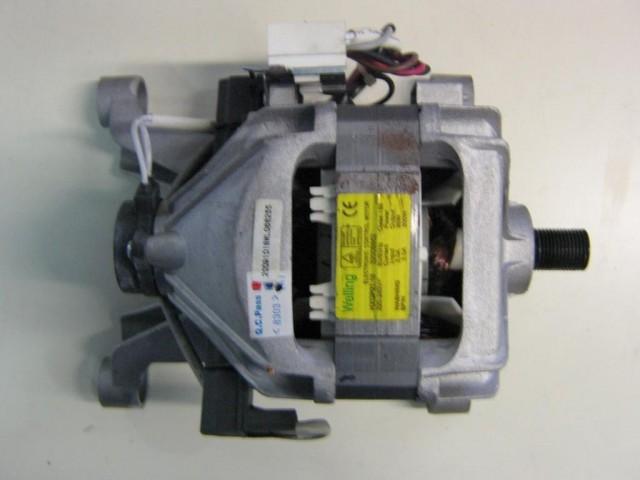 Motore lavatrice Sangiorgio SGFT1000 cod HXGP2I.18
