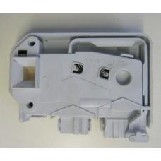 Bloccaporta lavatrice Samsung Q1235V cod DC64-00652D