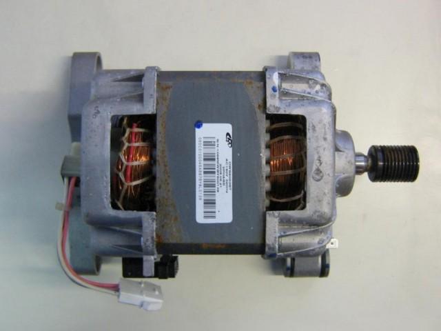 Motore lavatrice Samsung Q1235V cod DWS6003ST