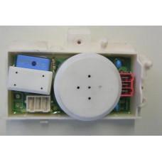 Condensatore lavatrice  LG WD-14312RD cod 6201EC1006A