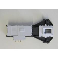 Bloccaporta lavatrice Lg WD-14312RD cod 6555230