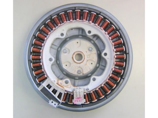 Motore lavatrice Lg WD-14312RD cod WDC266C03R.SA 070316C