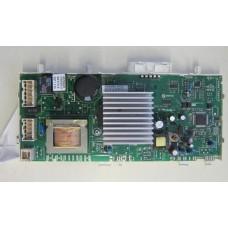 Scheda main lavatrice Ariston Aqualtis AQSL109IT/HA cod 215009386.04
