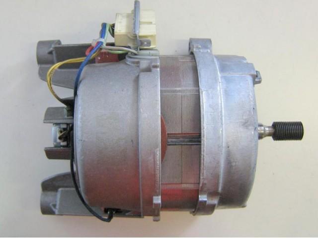 Motore lavatrice Candy CM2 086-01