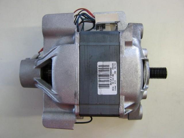 Motore lavatrice Whirlpool  cod MCA52/64 - 148/WHE24