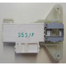 Bloccaporta lavatrice Hoover HVP16 cod BITRON SERIE DL-LC