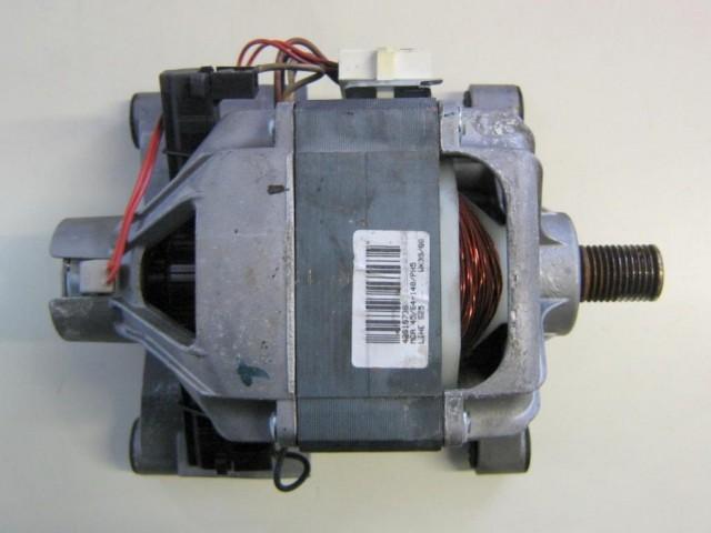 Motore lavatrice Indesit WITL126 cod MCA45/64 - 148/PH