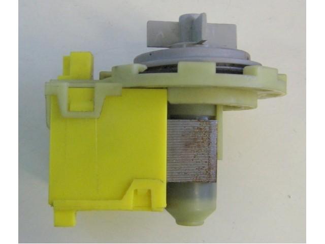 Pompa lavatrice Bosch WFB 1207 cod EBS 2556 0807