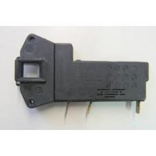 Bloccaporta lavatrice Bosch WFB 1207 cod SERIE DS 88