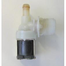 Elettrovalvola lavatrice Whirlpool AWT8085/2 cod 461973085501