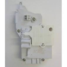 Bloccaporta lavatrice Whirlpool AWT8085/2 cod 461973081872/02