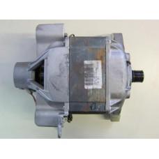 Motore lavatrice WHIRPOOL AWT8085/2 cod MCA 52/64 - 148/ALE