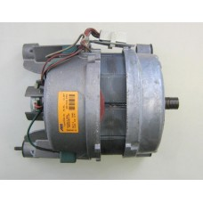 20584.339   motore   lavatrice whirlpoolo awg 875