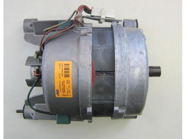 Motore lavatrice Indesit WISL86  cod 160020521.00