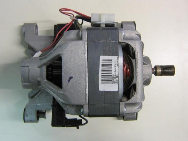 Motore lavatrice Indesit WME6X cod MCA 38/64 - 148/AD8