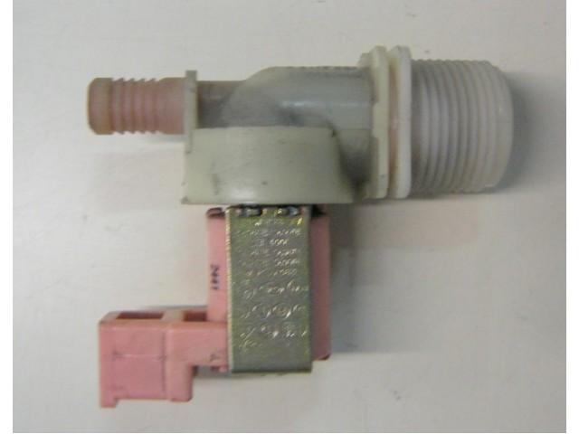 Elettrovalvola lavatrice Electrolux L516S cod 2441 S 0700/00 3 0441A