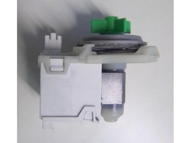 Pompa lavatrice Whirlpool AWM 8083/2 cod 461971078321